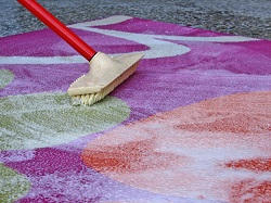 crystal palace carpet cleaning hire