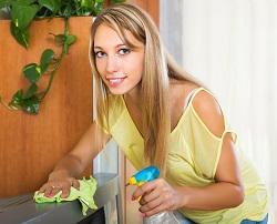 crystal palace cheap house cleaning